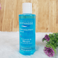 Tẩy trang mắt BYPHASSE Eyes Makeup Remover